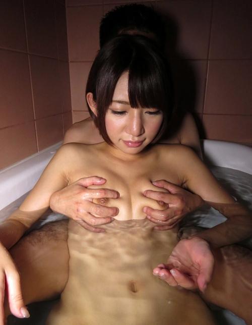 【三次】女の子とエッチ中のエロ画像・24枚目