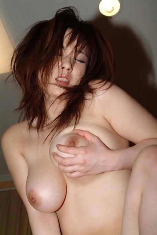 【三次】少しぽっちゃりした女の子のエロ画像・22枚目