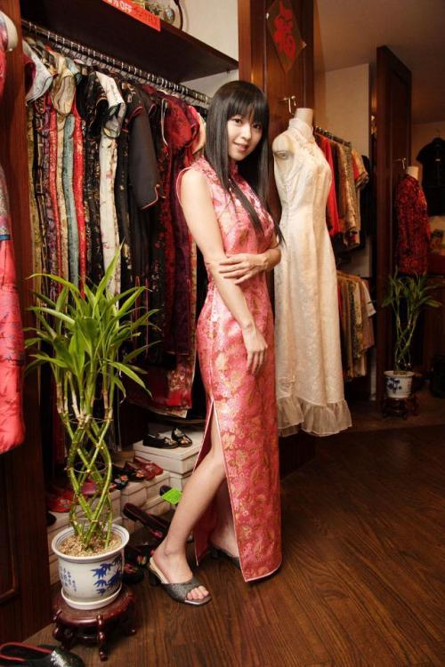 china1ohayow004.jpg