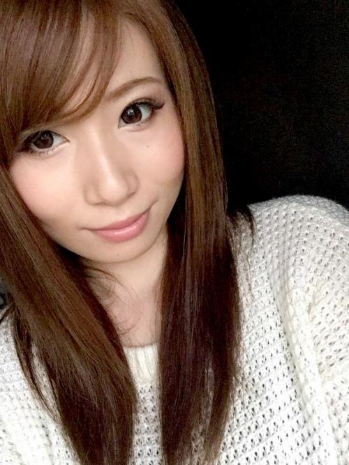 chino_azumi_3328-060.jpg