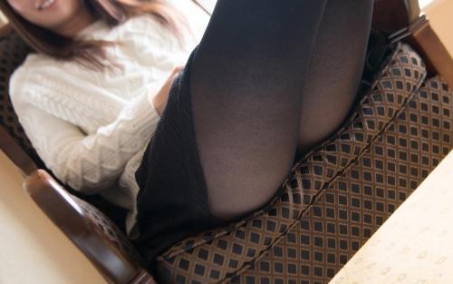 【三次】女の子のムチムチな太ももエロ画像・24枚目