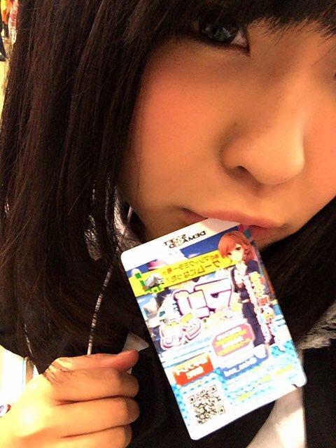 【三次】可愛い女の子コスプレイヤーの微エロ画像part9・26枚目