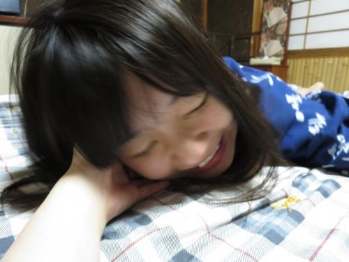 抜けるエロ画像part883・23枚目