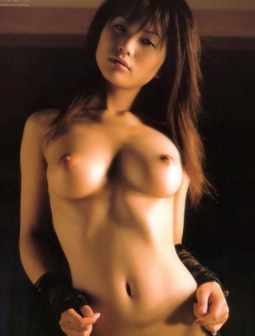 【三次】巨乳おっぱいな女の子のエロ画像part2・11枚目