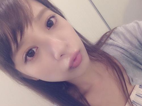 【三次】天使フェイスとBカップの胸がたまらない池田ショコラちゃんのセクシー画像・30枚目