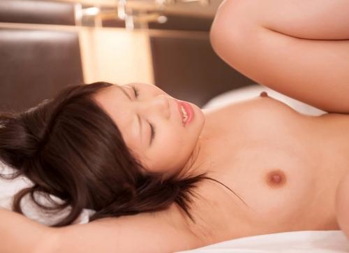 【三次】ハメハメされている女の子のエロ画像・26枚目