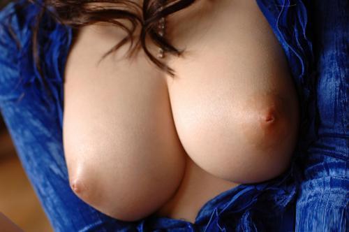 【三次】巨乳おっぱいな女の子のエロ画像part2・12枚目
