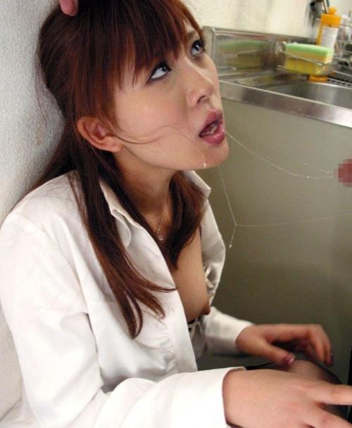 【三次】エッチ中のオンナのエロ画像・23枚目