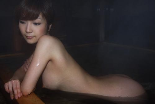 抜けるエロ画像part82・15枚目