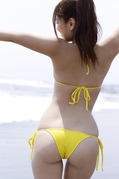 【三次】女の子のお尻エロ画像par3・23枚目