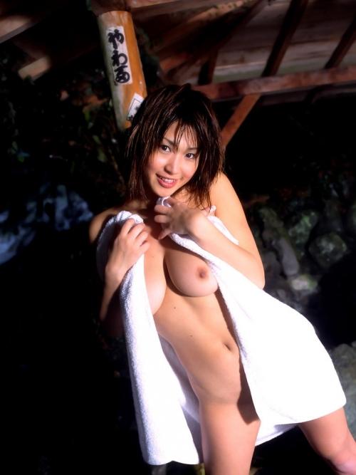【三次】入浴中の女の子のエロ画像part2・28枚目