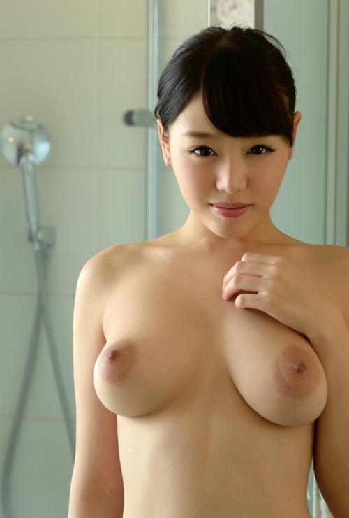 【三次】女の子のプルンとしたおっぱい画像part5・29枚目