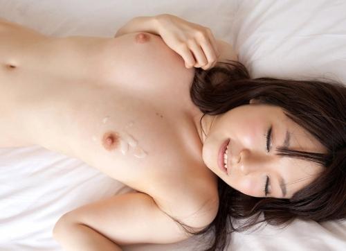 【三次】女の子に精液ぶっかけているエロ画像part2・29枚目