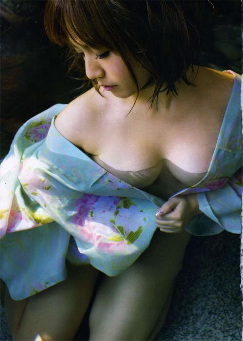 【三次】むちむち可愛いイソえもんこと磯山さやかちゃんのセクシー画像・26枚目