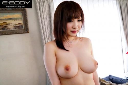 【三次】Hカップ巨乳の女の子のおすすめAV&エロ画像part2・61枚目