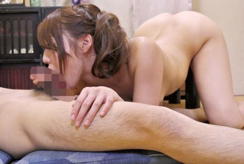 【三次】男とヤっている女の子のエロ画像part3・26枚目