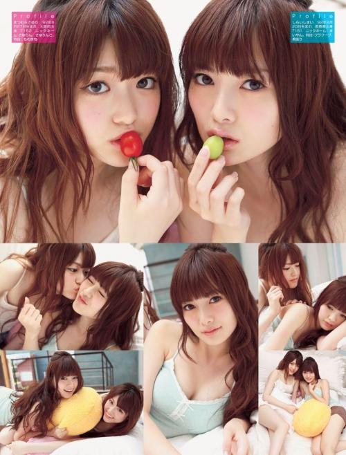 【三次】アイドル界でも最高峰の美少女!乃木坂46の白石麻衣ちゃんのセクシー画像・26枚目