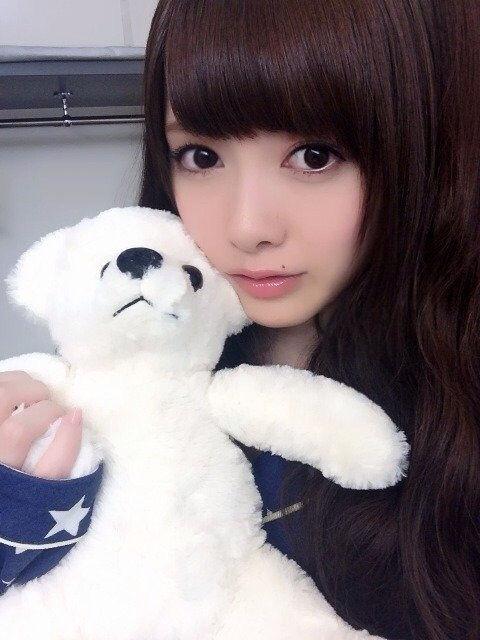 【三次】アイドル界でも最高峰の美少女!乃木坂46の白石麻衣ちゃんのセクシー画像・27枚目