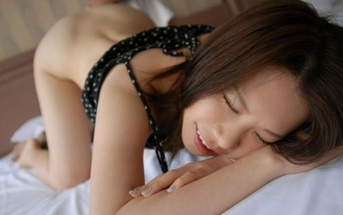 【三次】ヤってる最中の女の子のエロ画像part2・29枚目