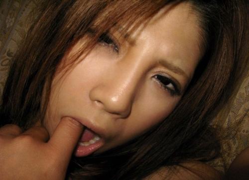 【三次】ヤってる最中の女の子のエロ画像part2・30枚目