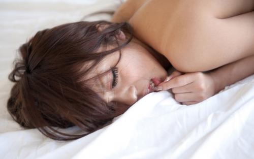 【三次】気持ちよくて喘いでいる女の子のエロ画像part3・30枚目