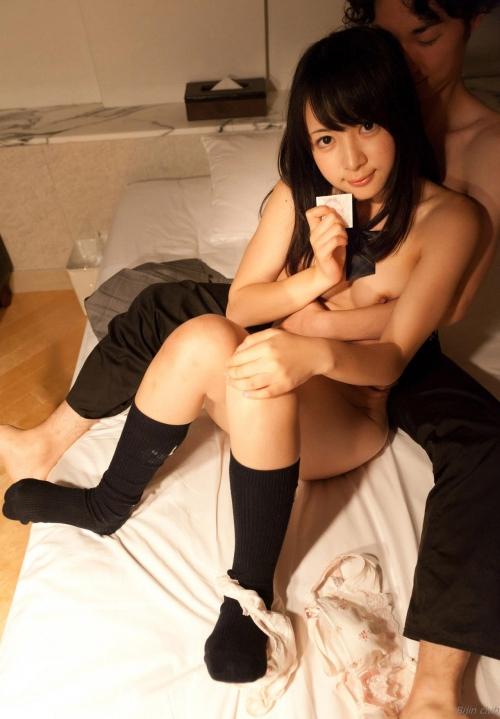 【三次】コンドームと写ってる女の子のエロ画像・28枚目
