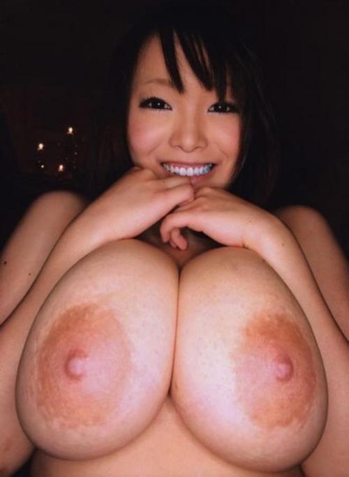 【三次】おっぱい大きい女の子のエロ画像part4・30枚目
