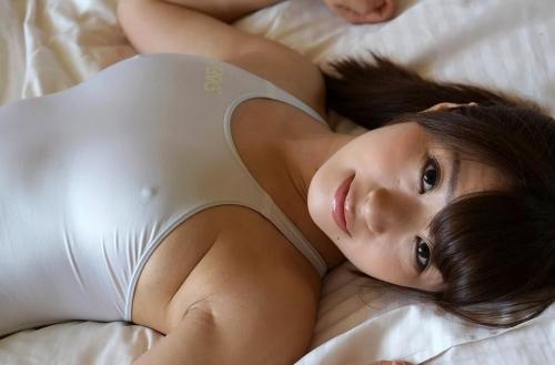 抜けるエロ画像part1118・29枚目