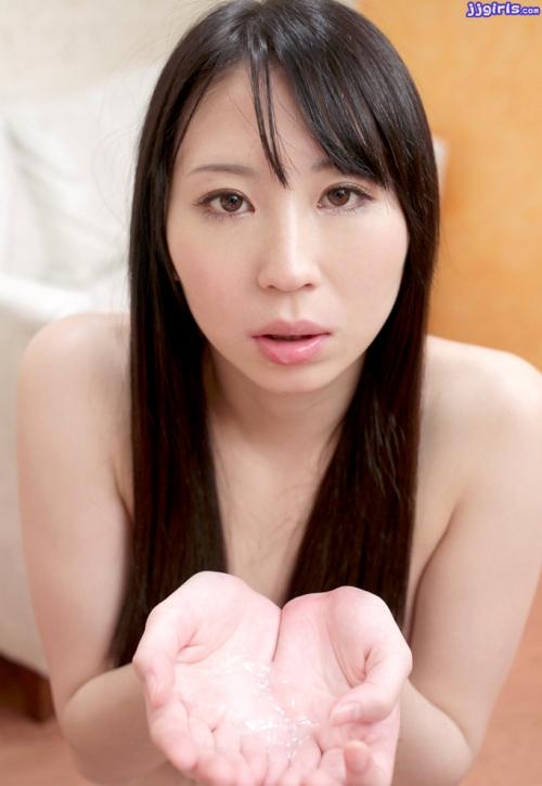 【三次】女の子の口の中に精子プレゼントしているエロ画像【ホワイトデー】・24枚目
