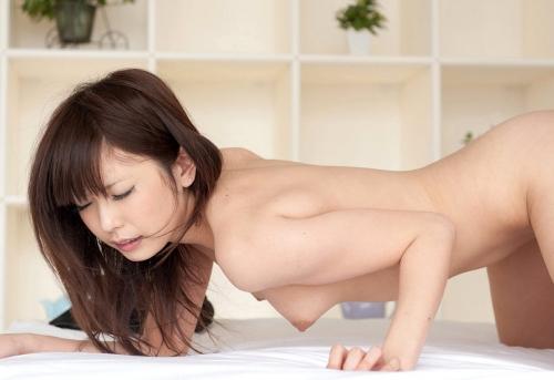 【三次】SEXしている女の子のエロ画像part5・28枚目