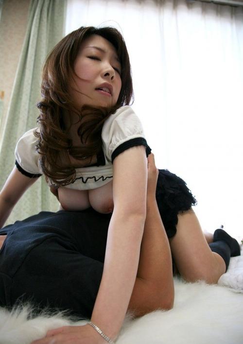 抜けるエロ画像part730・29枚目