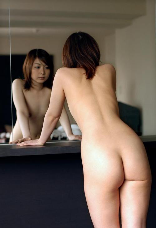 【三次】女の子のお尻画像part7・10枚目