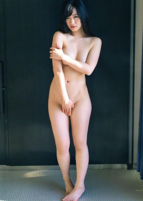 抜けるエロ画像part936・21枚目