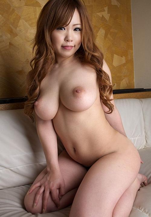 【三次】きょぬーな女の子のエロ画像part2・29枚目