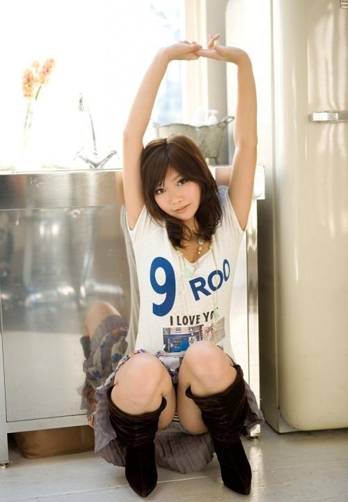 joshikosei_futomomo_066.jpg