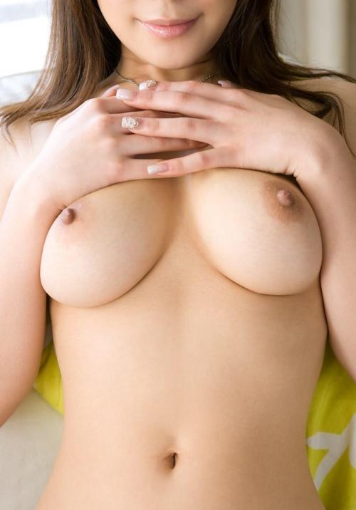 【三次】おっぱいがデカい女の子のエロ画像・26枚目