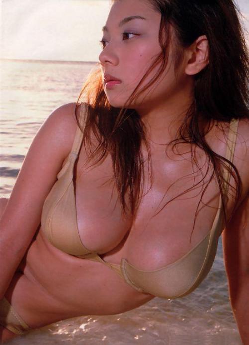 小池栄子のエロ画像・8枚目