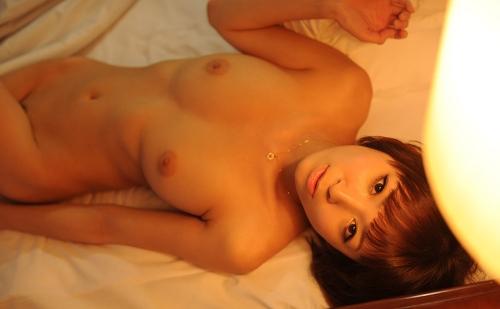 kyonyubinyuero20140927-03shiinahikaru0138.jpg