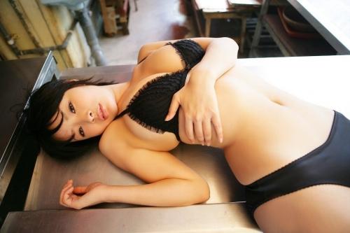 【三次】若干ぽっちゃりした女の子のエロ画像part2・26枚目