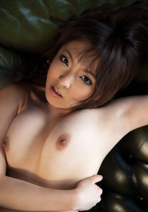 mashiro_an016.jpg
