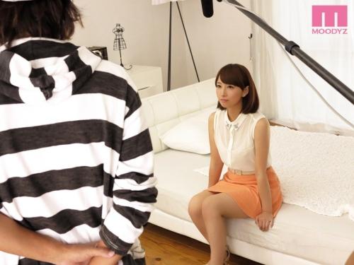 【三次】DMMの72時間限定「10円キャンペーン」キタ━━━━ヽ(゚∀゚ )ノ━━━━!!!!・10枚目
