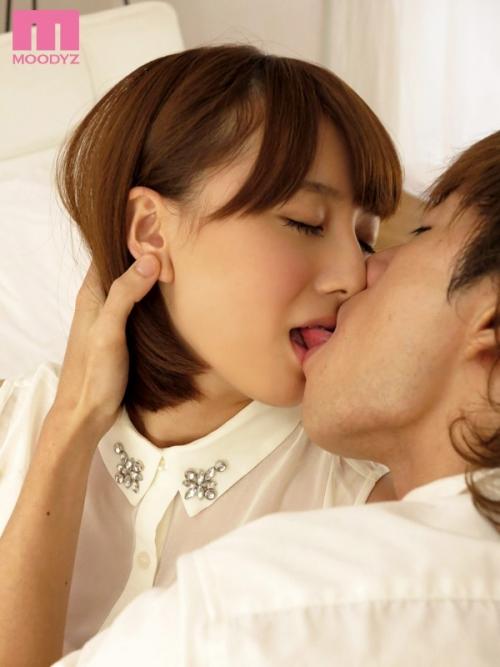 【三次】DMMの72時間限定「10円キャンペーン」キタ━━━━ヽ(゚∀゚ )ノ━━━━!!!!・13枚目
