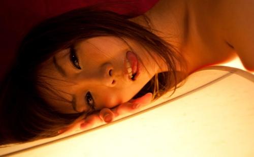 【三次】舌出してる女の子のエロ画像part3・28枚目