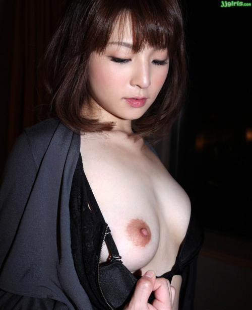 misako-tachibana-1.jpg