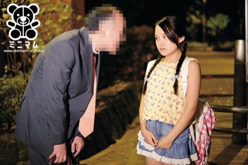 【三次】子供にしか見えない女の子が乱交しているおすすめAV&エロ画像・43枚目