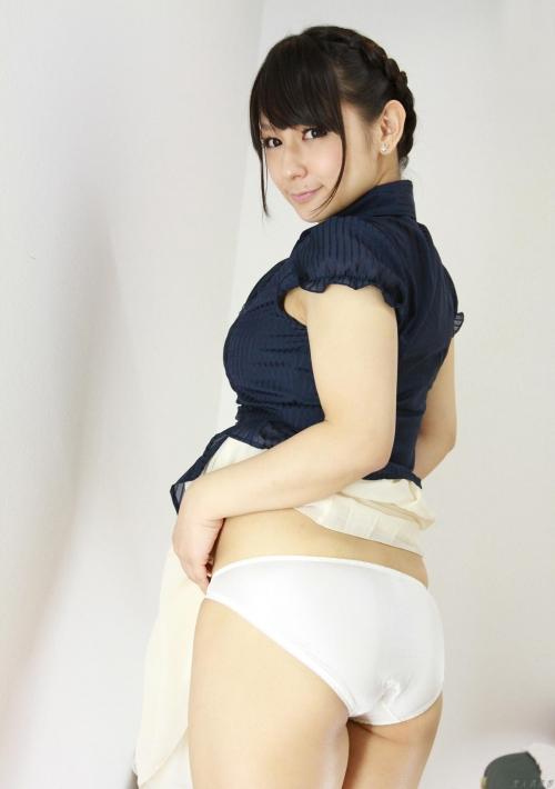 【三次】女の子のお尻エロ画像par3・27枚目