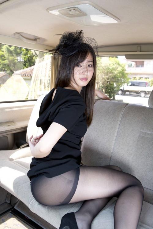 抜けるエロ画像part964・29枚目