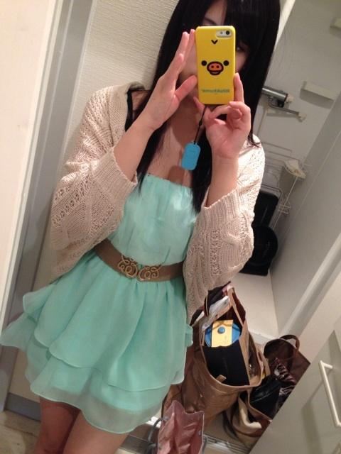 【三次】Hカップ巨乳の女の子のおすすめAV&エロ画像・53枚目