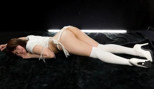 【三次】女の子のお尻エロ画像part8・28枚目