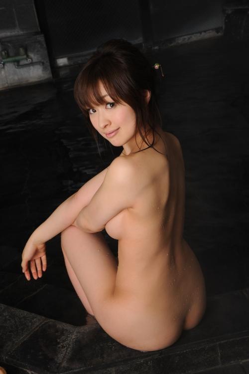 【三次】お風呂中の女の子のエロ画像part2・30枚目